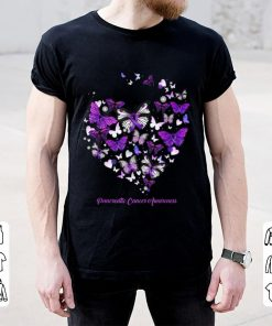 Nice Pancreatic Cancer Awareness Butterfly Heart shirt 2 1 247x296 - Nice Pancreatic Cancer Awareness Butterfly Heart shirt