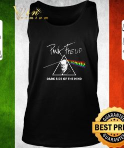 Nice Pink Freud unconscious dark side of the mind shirt 2 1 247x296 - Nice Pink Freud unconscious dark side of the mind shirt
