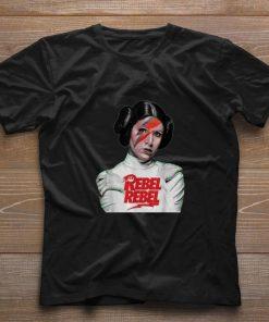 Nice Princess Leia Rebel Rebel Star Wars shirt 1 1 247x296 - Nice Princess Leia Rebel Rebel Star Wars shirt
