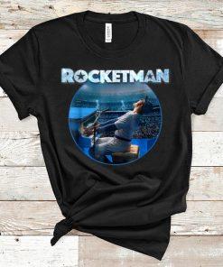 Nice Rocketman Elton John Fan Gift shirt 1 1 247x296 - Nice Rocketman Elton John Fan Gift shirt
