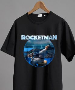 Nice Rocketman Elton John Fan Gift shirt 2 1 247x296 - Nice Rocketman Elton John Fan Gift shirt