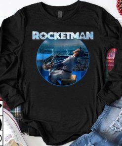 Nice Rocketman Elton John Fan Gift shirts 1 1 247x296 - Nice Rocketman Elton John Fan Gift shirts