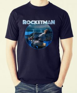 Nice Rocketman Elton John Fan Gift shirts 2 1 247x296 - Nice Rocketman Elton John Fan Gift shirts