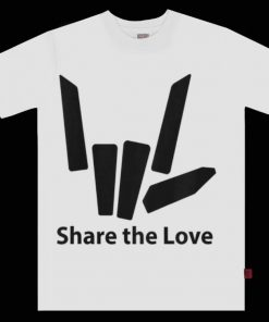 Nice Share The Love Cute Fingers shirt 1 1 247x296 - Nice Share The Love Cute Fingers shirt