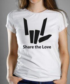 Nice Share The Love Cute Fingers shirts 1 1 247x296 - Nice Share The Love Cute Fingers shirts