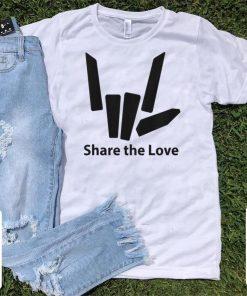Nice Share The Love Cute Fingers shirts 2 1 247x296 - Nice Share The Love Cute Fingers shirts
