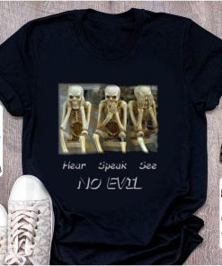 Nice Skeletons Hear Speak See No Evil Halloween shirt 1 1 247x296 - Nice Skeletons Hear Speak See No Evil Halloween shirt