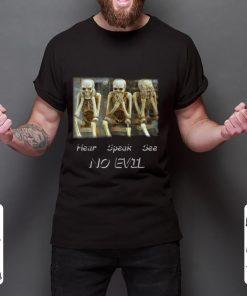 Nice Skeletons Hear Speak See No Evil Halloween shirt 2 1 247x296 - Nice Skeletons Hear Speak See No Evil Halloween shirt