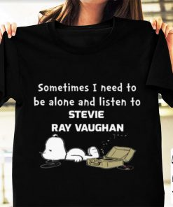 Nice Sometimes I Need To Be Alone Listen To Stevie Ray Vaughan Snoopy shirt 1 1 247x296 - Nice Sometimes I Need To Be Alone Listen To Stevie Ray Vaughan Snoopy shirt