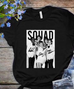 Nice Stranger Things 3 Squad Signatures shirt 1 1 247x296 - Nice Stranger Things 3 Squad Signatures shirt