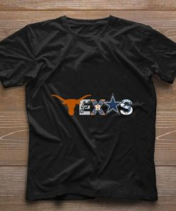 Nice Texas Sport Teams Longhorns Austin Spurs Houston Astros Cowboys shirt 1 1 247x296 - Nice Texas Sport Teams Longhorns Austin Spurs Houston Astros Cowboys shirt