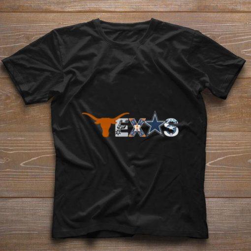 Nice Texas Sport Teams Longhorns Austin Spurs Houston Astros Cowboys shirt 1 1 510x510 - Nice Texas Sport Teams Longhorns Austin Spurs Houston Astros Cowboys shirt