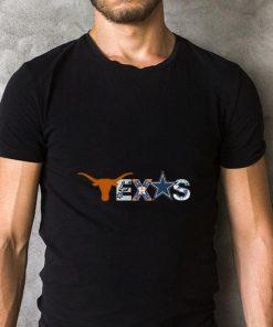 Nice Texas Sport Teams Longhorns Austin Spurs Houston Astros Cowboys shirt 2 1 247x296 - Nice Texas Sport Teams Longhorns Austin Spurs Houston Astros Cowboys shirt