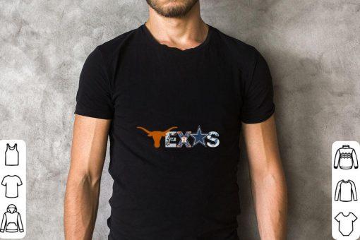 Nice Texas Sport Teams Longhorns Austin Spurs Houston Astros Cowboys shirt 2 1 510x340 - Nice Texas Sport Teams Longhorns Austin Spurs Houston Astros Cowboys shirt