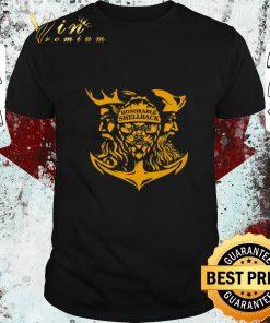 Nice U S Navy Honorable Shellback Polywogs Beware shirt 1 1 247x296 - Nice U.S. Navy Honorable Shellback Polywogs Beware shirt