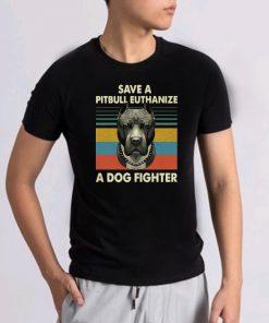 Nice Vintage Save A Pitbull Euthanize A Dog Fighter shirts 2 1 247x296 - Nice Vintage Save A Pitbull Euthanize A Dog Fighter shirts