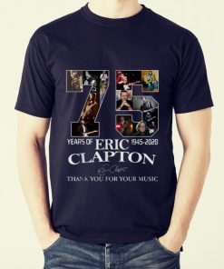 Official 75 Years Of Eric Clapton 1945 2020 Signature shirt 2 1 247x296 - Official 75 Years Of Eric Clapton 1945-2020 Signature shirt
