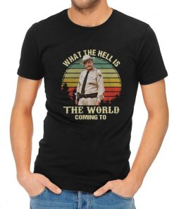 Official Buford T Justice What The Hell Is The World Coming To Vintage shirts 2 1 247x296 - Official Buford T. Justice What The Hell Is The World Coming To Vintage shirts