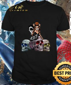Official Butterfly Sit On Three Skull Spirit Of The Dearly Loved Figurine shirt 1 1 247x296 - Official Butterfly Sit On Three Skull Spirit Of The Dearly Loved Figurine shirt