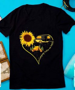 Official Camping Makes Me Happy Sunflower Camping Heart shirt 1 1 247x296 - Official Camping Makes Me Happy Sunflower Camping Heart shirt