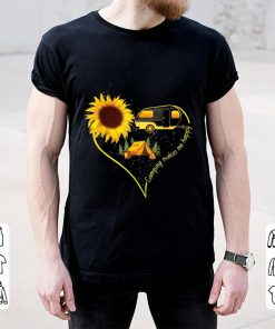 Official Camping Makes Me Happy Sunflower Camping Heart shirt 2 1 247x296 - Official Camping Makes Me Happy Sunflower Camping Heart shirt