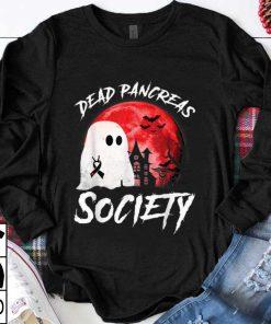 Official Dead Pancreas Society Diabetes Awareness Blood Moon Halloween shirt 1 1 247x296 - Official Dead Pancreas Society Diabetes Awareness Blood Moon Halloween shirt