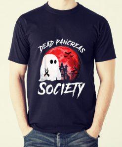 Official Dead Pancreas Society Diabetes Awareness Blood Moon Halloween shirt 2 1 247x296 - Official Dead Pancreas Society Diabetes Awareness Blood Moon Halloween shirt