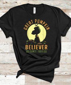 Official Great Pumpkin Believer Since 1966 Halloween shirt 1 1 247x296 - Official Great Pumpkin Believer Since 1966 Halloween shirt