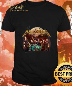 Official Malloween Metallica Halloween shirt 1 1 247x296 - Official Malloween Metallica Halloween shirt