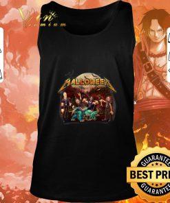 Official Malloween Metallica Halloween shirt 2 1 247x296 - Official Malloween Metallica Halloween shirt