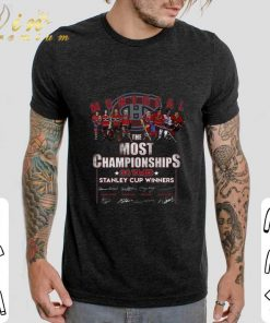 Official Montreal The Most Championships 24 Times Stanley Cup Winners shirt 2 1 247x296 - Official Montreal The Most Championships 24 Times Stanley Cup Winners shirt