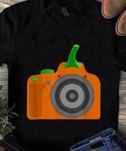 Official Pumpkin Camera For Photographer Halloween Pumpkin Day shirt 1 1 247x296 - Official Pumpkin Camera For Photographer Halloween Pumpkin Day shirt