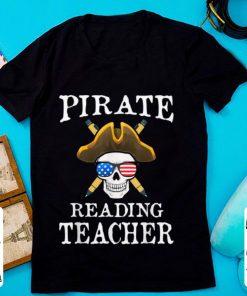Official Reading Teacher Halloween Party Costume Gift shirt 1 1 247x296 - Official Reading Teacher Halloween Party Costume Gift shirt
