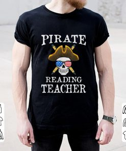 Official Reading Teacher Halloween Party Costume Gift shirt 2 1 247x296 - Official Reading Teacher Halloween Party Costume Gift shirt