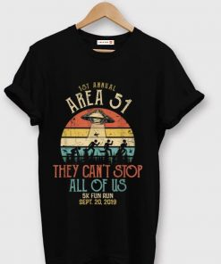 Official Storm Area 51 They Can t Stop All Of Us shirt 1 1 247x296 - Official Storm Area 51 They Can't Stop All Of Us shirt