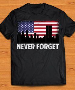 Official Vintage Never Forget Patriotic 911 American Flag shirts 1 1 247x296 - Official Vintage Never Forget Patriotic 911 American Flag shirts