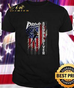 Original American flag proud scuba diver shirt 1 1 247x296 - Original American flag proud scuba diver shirt