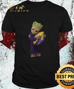 Original Baby Groot hug Minnesota Vikings NFL ball shirt 1 1 247x296 - Original Baby Groot hug Minnesota Vikings NFL ball shirt