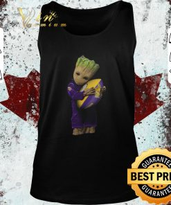 Original Baby Groot hug Minnesota Vikings NFL ball shirt 2 1 247x296 - Original Baby Groot hug Minnesota Vikings NFL ball shirt