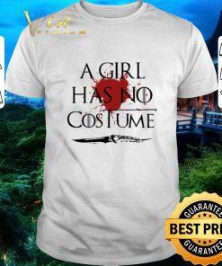 Original Catspaw a girl has no costume shirt 1 1 247x296 - Original Catspaw a girl has no costume shirt
