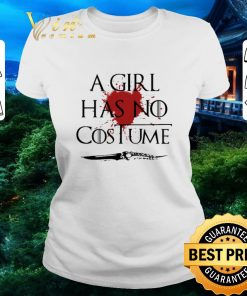 Original Catspaw a girl has no costume shirt 2 1 247x296 - Original Catspaw a girl has no costume shirt