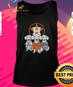 Original Dachshund Houston Astros shirt 2 1 247x296 - Original Dachshund Houston Astros shirt
