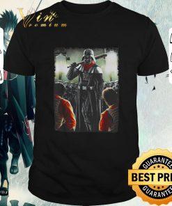 Original Darth Vader Negan Star Wars The Walking Dead shirt 1 1 247x296 - Original Darth Vader Negan Star Wars The Walking Dead shirt