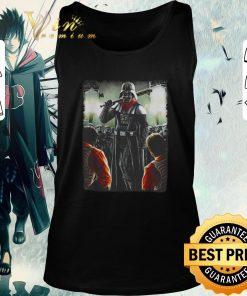 Original Darth Vader Negan Star Wars The Walking Dead shirt 2 1 247x296 - Original Darth Vader Negan Star Wars The Walking Dead shirt