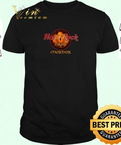 Original Hard Rock Cafe Mordor shirt sweater 1 1 247x296 - Original Hard Rock Cafe Mordor shirt sweater