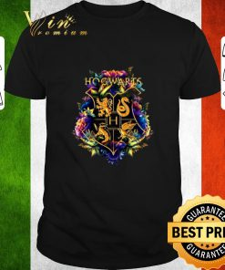 Original Hogwarts logo Harry Potter shirt 1 1 247x296 - Original Hogwarts logo Harry Potter shirt