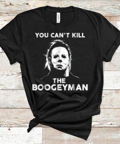 Original Horror Movie Halloween Michael Myers Cool shirt 1 1 247x296 - Original Horror Movie Halloween Michael Myers Cool shirt