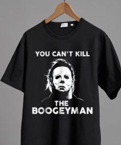 Original Horror Movie Halloween Michael Myers Cool shirt 2 1 247x296 - Original Horror Movie Halloween Michael Myers Cool shirt