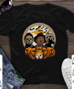 Original Horror movie characters Pittsburgh Steelers pumpkin shirt 1 1 247x296 - Original Horror movie characters Pittsburgh Steelers pumpkin shirt