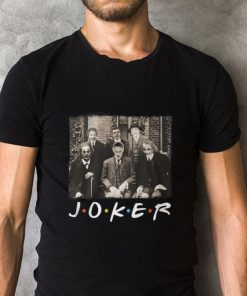 Original Joker Friends TV Show shirt 2 1 247x296 - Original Joker Friends TV Show shirt
